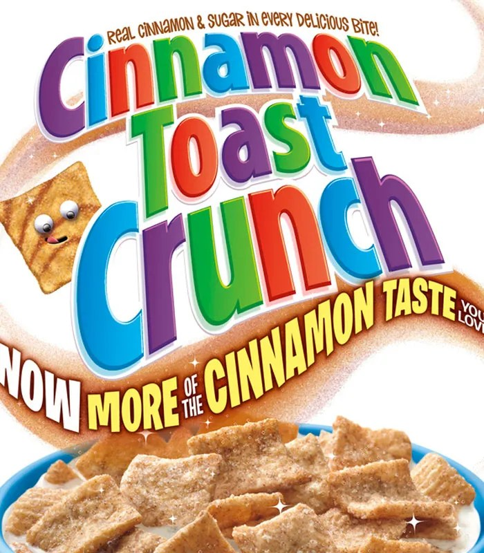 Top 10 best-selling cereals | Fox News
