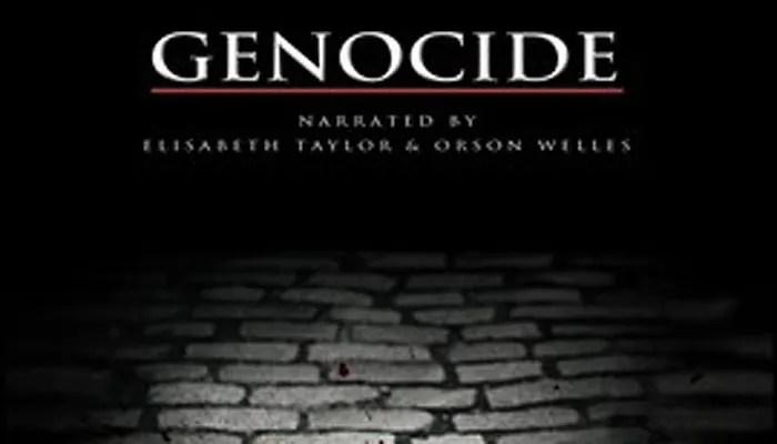 genocide.jpg