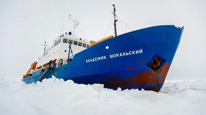 Antarctica Icebound Ship.jpg