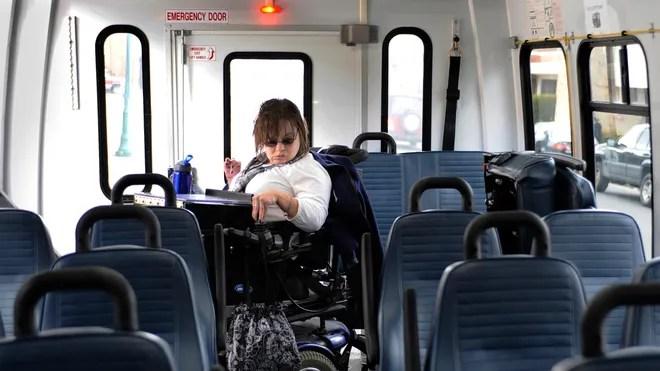 Disabled Americans Em_Cala(2).jpg