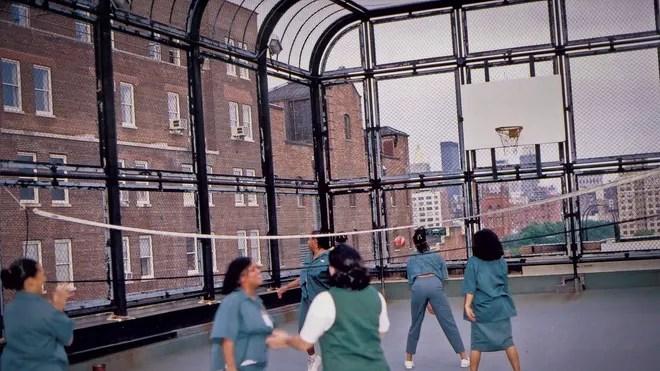 Superstorm Womens Prison3.jpg