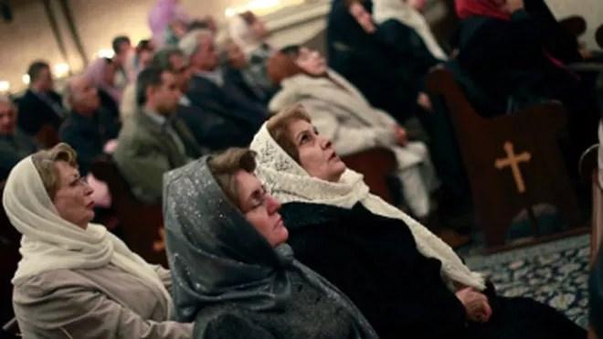 iranianchristians.jpg