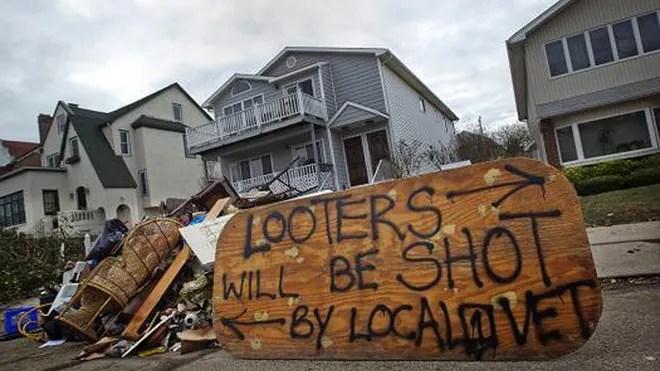 looters.JPG