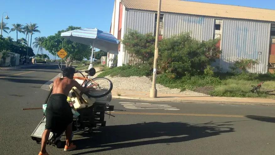 1018 hawaii homeless.jpg