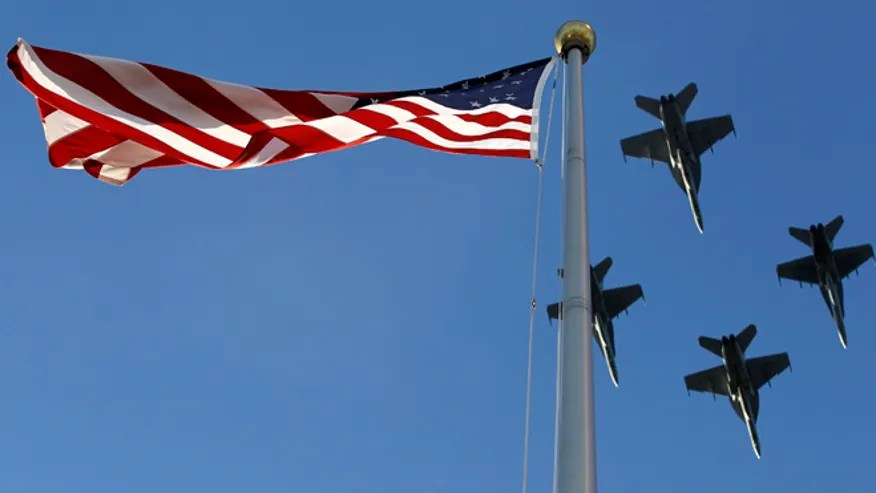 FlagJets.jpg