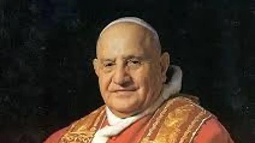 POPEJ23.jpg