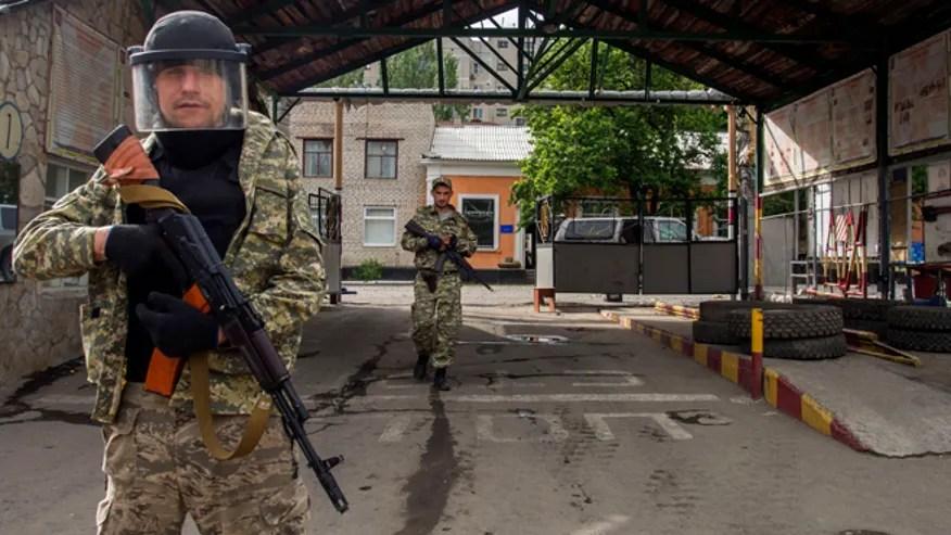 ukraine-border-station-060414.jpg