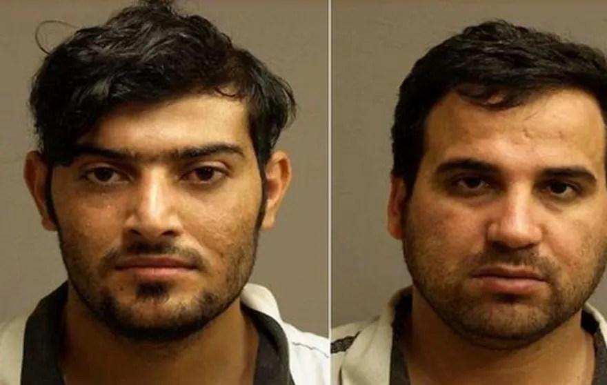 terroristrefugees1.jpg