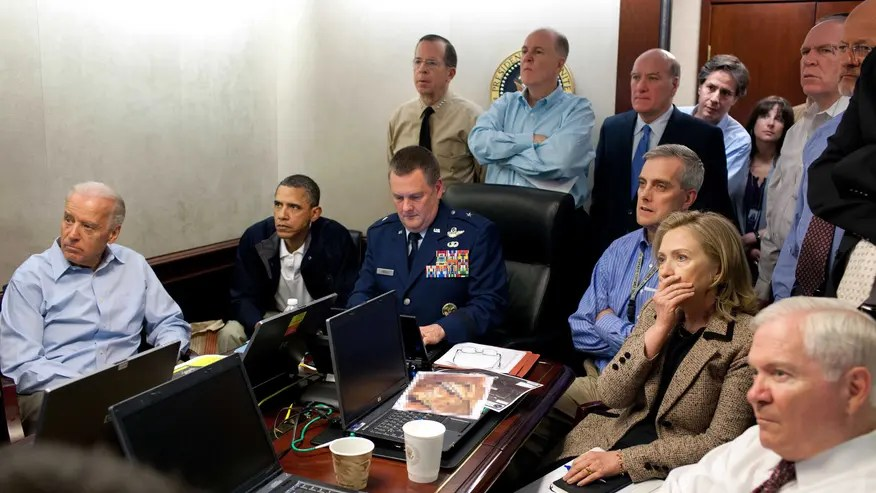 white-house-bin-laden