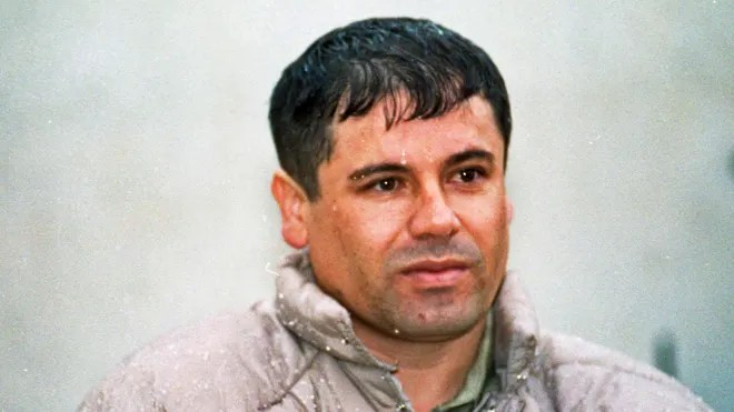 El Chapo.jpg