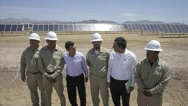 solar panel.jpg