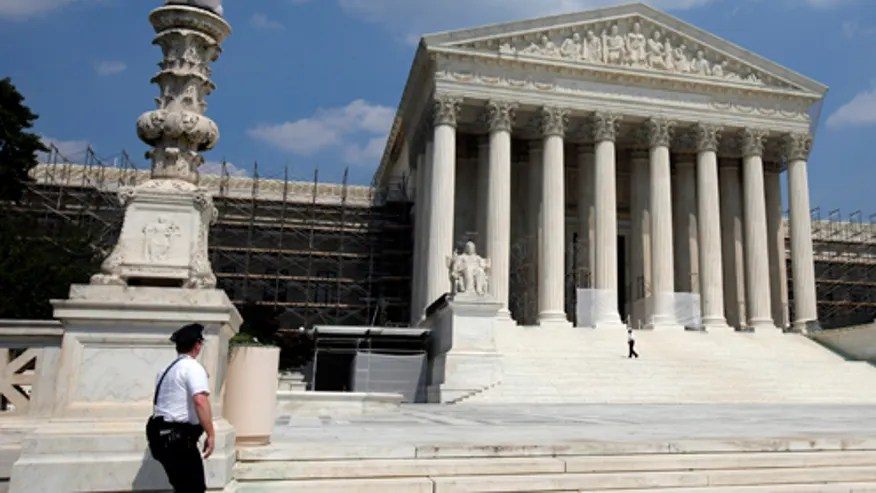 Supreme Court BIG TOP.jpg