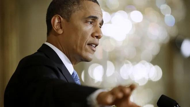 Obama Gun Control to Unveil.jpg