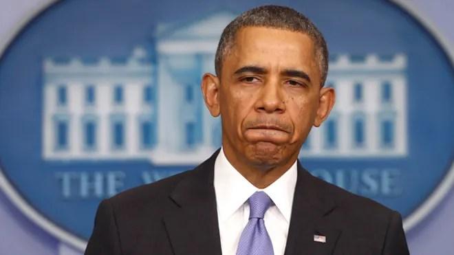 Obama Obamacare Main.jpg