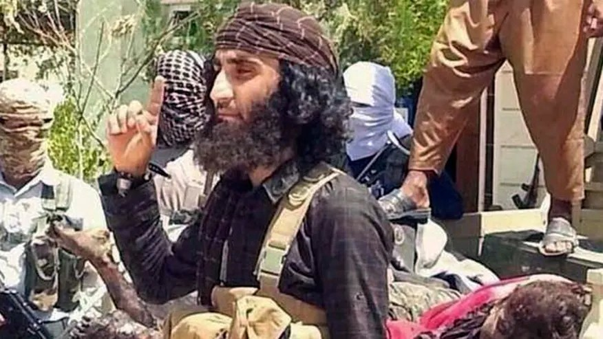 Mideast Islamic State.jpg