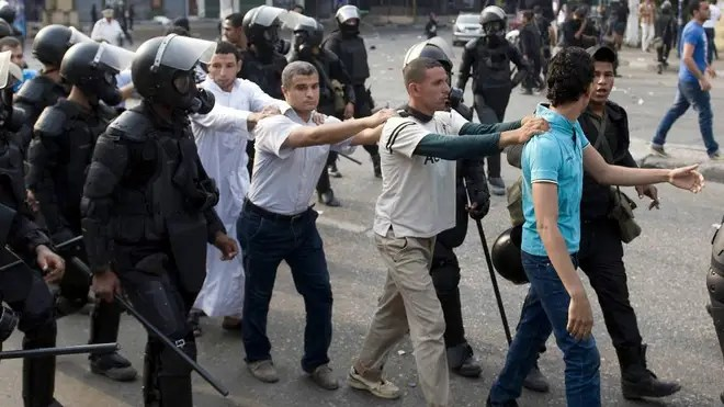 Mideast Egypt Mass Detentions-1.jpg