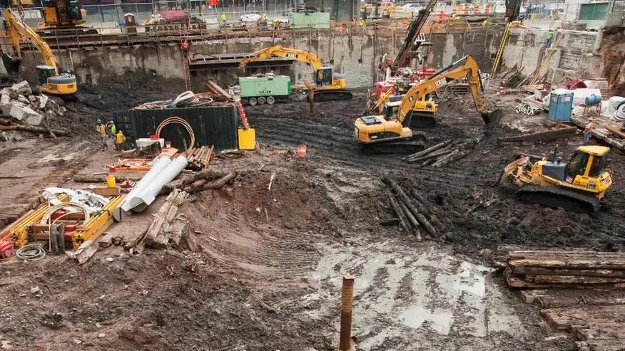 Ground Zero Buried Ship-3.jpg