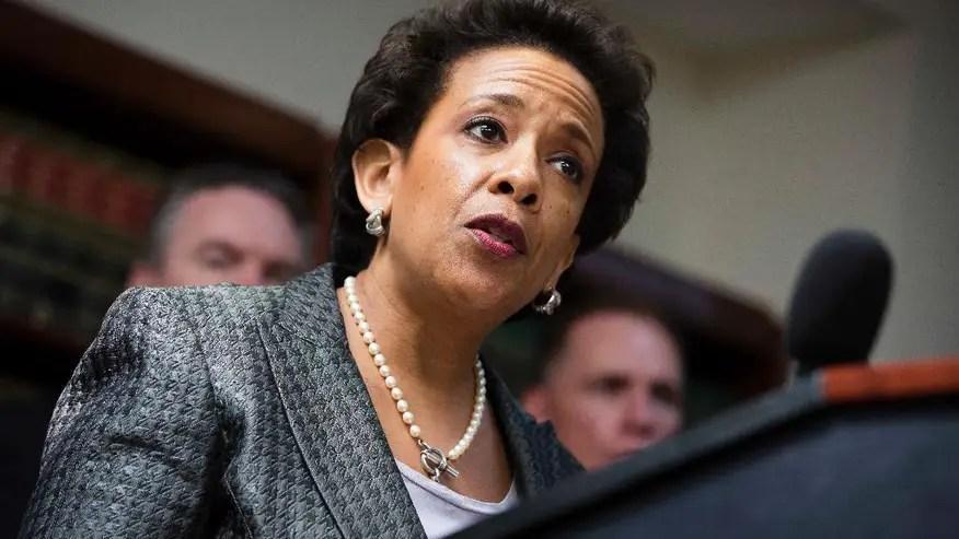 Attorney General Lynch-3.jpg