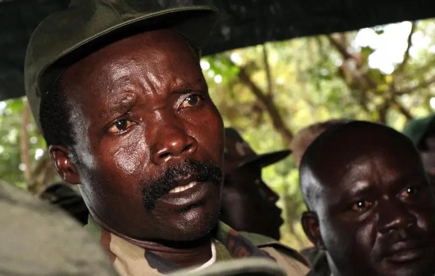 Uganda Kony Rebel-1.jpg
