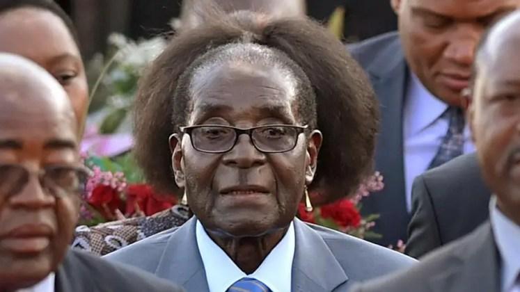 South Africa Zimbabwe Mugabe-1.jpg
