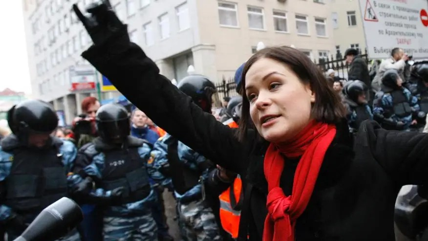 Russia Ukraine Reformer-1.jpg