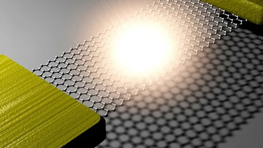 graphene-light-bulb