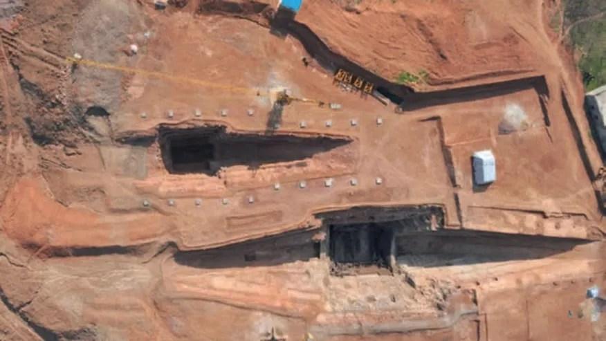 mausoleum-discovery1