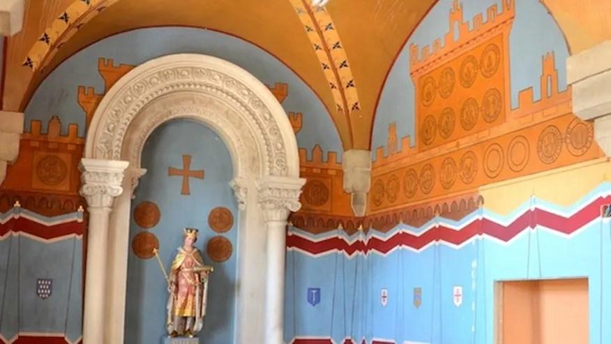painted-storeroom-140513