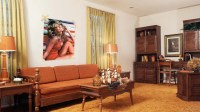 Worst Home Decor Ideas of the 1970s | Fox News