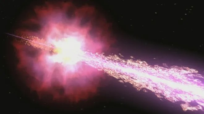 brightest-gamma-ray-burst