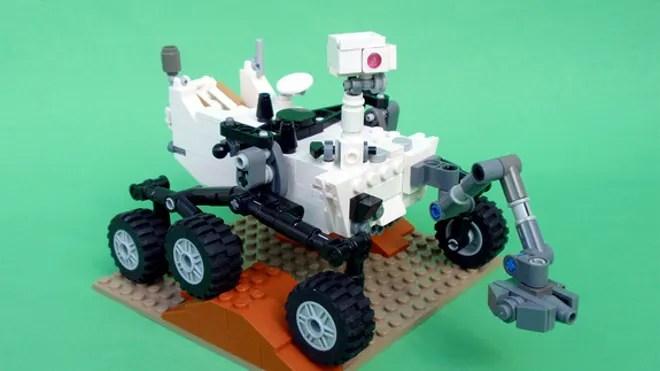 curiosity-rover-lego-cuusoo