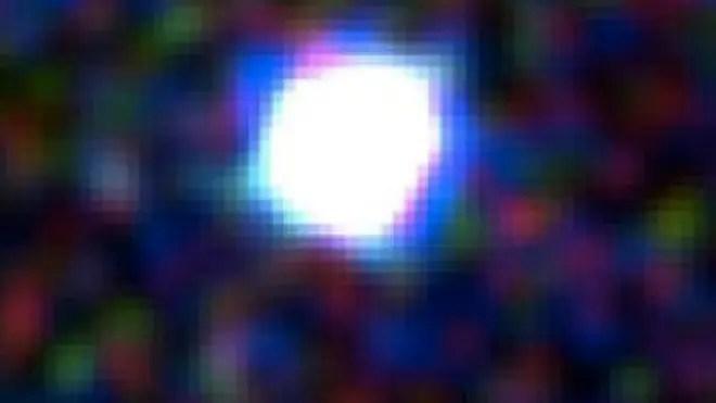 gamma-ray-burst-swift