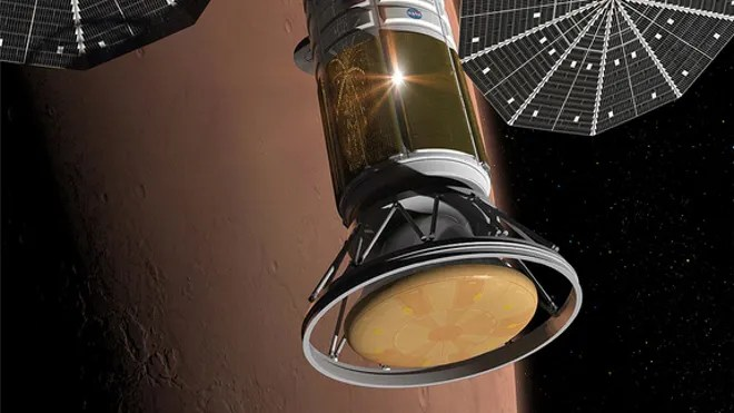 inspiration-mars-mission-spacecraft-concept