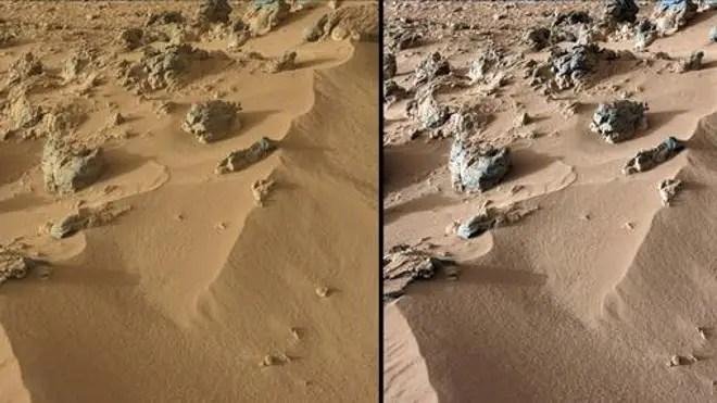 mars-rover-curiosity-rocknest