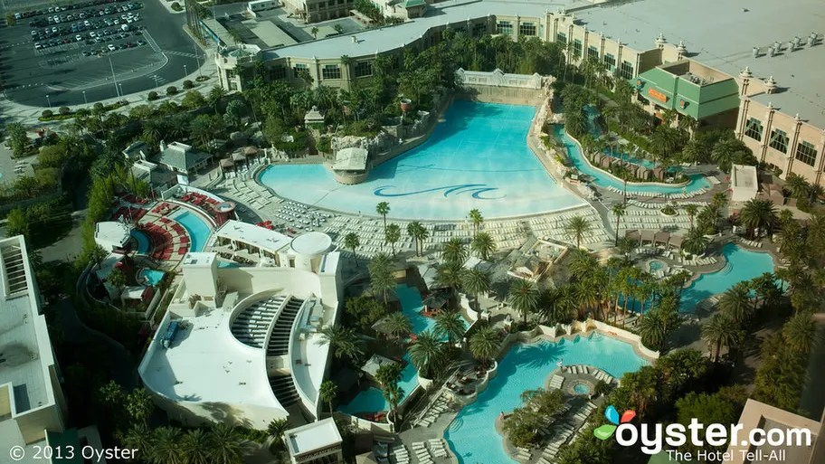 10 best kidfriendly hotels with water parks  Fox News