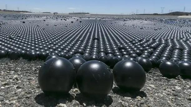 https://i0.wp.com/a57.foxnews.com/global.fncstatic.com/static/managed/img/fn2/video/612/344/082015_shade_balls_640.jpg