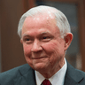 Jeff Sessions (CONFIRMED)
