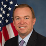 Mick Mulvaney (CONFIRMED)