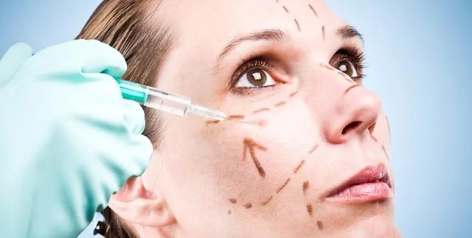 Plastic Surgery Procedures And Costs Fox Business