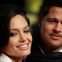 Angelina Jolie reveals Bell's palsy diagnosis, opens up about 'difficult' divorce with Brad Pitt