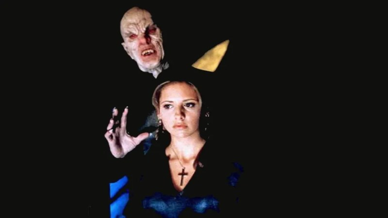 'Buffy the Vampire Slayer' was fan-favorite, but there are some behind-the-scenes secrets you need to know.