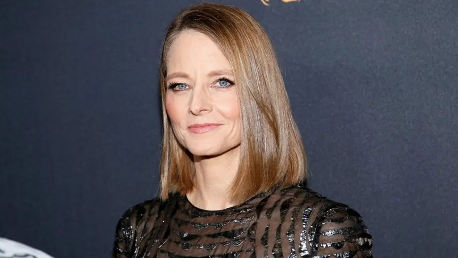 Jodie Foster spoke about the recent sexual misconduct allegations against prominent men and what she hoped the #MetToo movement will change in the future.