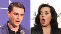 http://www.foxnews.com/entertainment/2017/12/23/ben-shapiro-reports-rosie-odonnell-for-harassment-to-see-if-twitter-favors-liberals.html