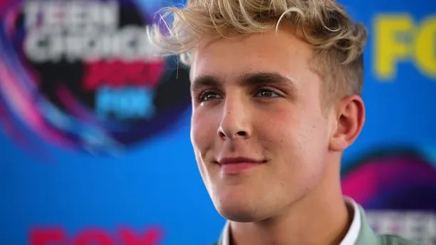 https://i0.wp.com/a57.foxnews.com/images.foxnews.com/content/fox-news/entertainment/2018/01/02/youtube-star-logan-paul-apologizes-for-sharing-video-dead-body/_jcr_content/article-text/article-par-12/inline_spotlight_ima/image.img.jpg/612/344/1514904657295.jpg?w=1060