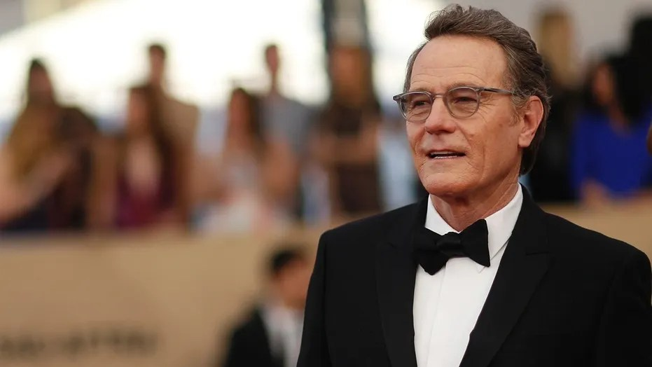 Bryan Cranston Doesn T Miss Breaking Bad Character
