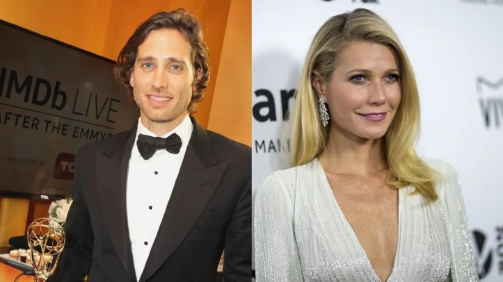 The A-list couple are slated to tie the knot later this year.