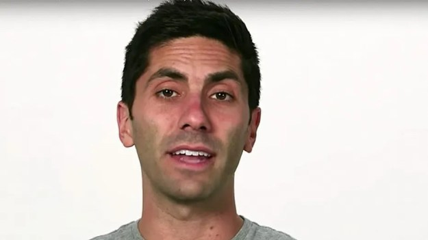 """MTV has suspended """"Catfish: The TV Show"""" after the series' host, Nev Schulman, was accused of sexual misconduct."""