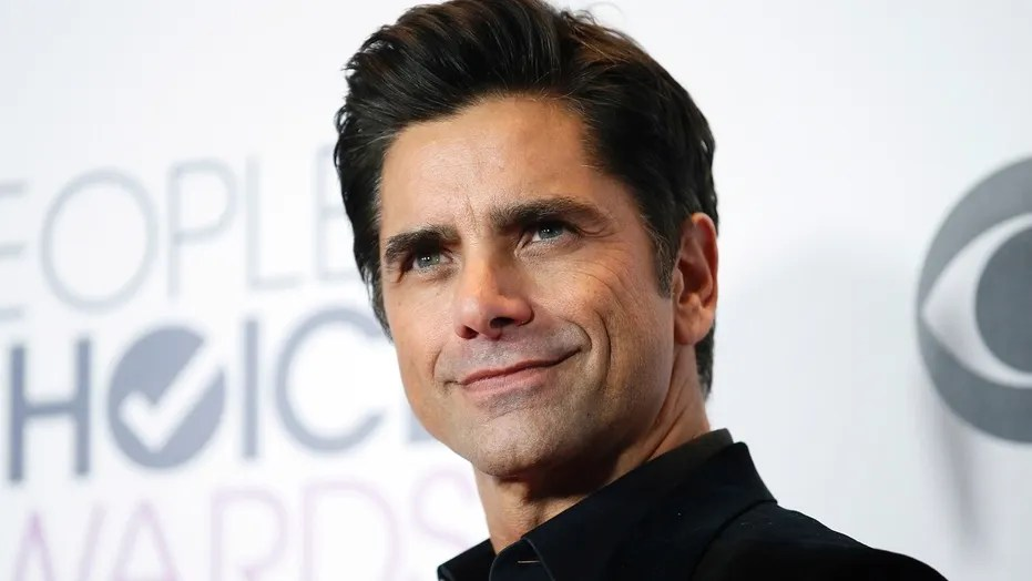 John Stamos Fourth Of July 'really Makes You Think' About