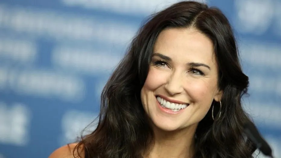 Demi Moore's credit card was allegedly stolen by a man accused of spending $169K on shopping spree.