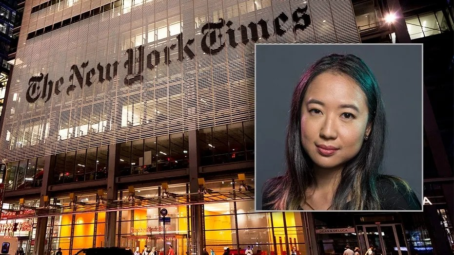 Image result for photos of Sarah Jeong